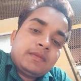Heavensunila0B from Bhopal | Man | 22 years old | Cancer