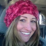 Tanja from Montrose | Woman | 36 years old | Sagittarius