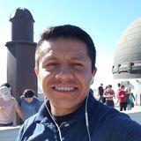 Venturaguy from Oxnard | Man | 37 years old | Capricorn