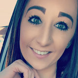 Amanda from Washington Boro | Woman | 27 years old | Libra