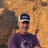 Dave from Seattle | Man | 66 years old | Sagittarius