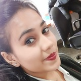 Dhruv from Jaipur | Woman | 26 years old | Taurus