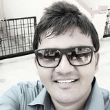Rv from Morbi | Man | 31 years old | Leo
