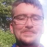 Chris from Lenoir | Man | 45 years old | Aries