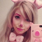 Leabiangirl from Pinehurst | Woman | 28 years old | Taurus