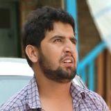 Ishu from Baramula | Man | 24 years old | Sagittarius
