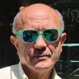 Castrodaniel0C from Navalcarnero | Man | 63 years old | Libra