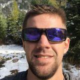 Reno from Bigfork | Man | 27 years old | Libra