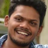 Kiran from Narasaraopet | Man | 23 years old | Sagittarius