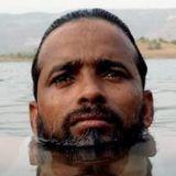 Gobymujawar from Karad   Man   34 years old   Taurus