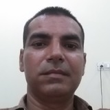 Rahul from Moradabad | Man | 32 years old | Virgo