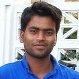 Kunal from Akola   Man   25 years old   Sagittarius