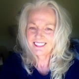 Jessicadj from Townsville | Woman | 71 years old | Aries