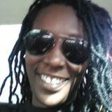 Neekneek from Bushnell | Woman | 31 years old | Sagittarius