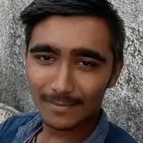 Siva from Bhimavaram | Man | 27 years old | Taurus