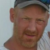 Breaker from Eau Claire | Man | 50 years old | Taurus