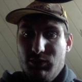 Jayden from Cornwall Bridge | Man | 26 years old | Scorpio