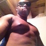 Slickrick from Bloomfield Hills | Man | 30 years old | Leo