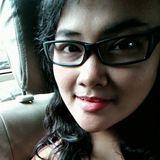 Auliagiovani from Subang | Woman | 23 years old | Gemini