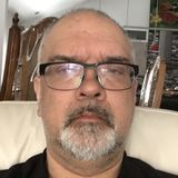 Stef from Terrebonne | Man | 57 years old | Pisces