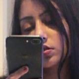 Pooja from Chennai   Woman   25 years old   Sagittarius