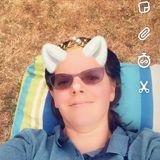 Kris from Leeds | Woman | 36 years old | Aries