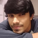 Sharukhaasls5 from Doha | Man | 25 years old | Taurus