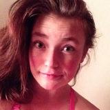 Alyssaloohoo from Santa Fe | Woman | 22 years old | Gemini