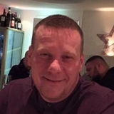 Anthonyd from Saint Helens | Man | 53 years old | Gemini
