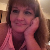 Bev from Biloxi | Woman | 51 years old | Gemini
