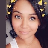 Chaparra from Waukegan | Woman | 21 years old | Taurus