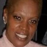 Chickn from Gardena | Woman | 50 years old | Capricorn