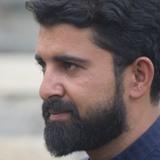 Saqi from Srinagar   Man   26 years old   Taurus