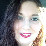 Nelle from Morgantown | Woman | 27 years old | Taurus