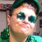 Morgan from Asheville   Woman   54 years old   Virgo