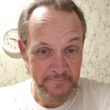 Lb from New Bern | Man | 61 years old | Capricorn