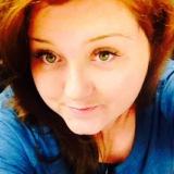 Hannah from Narellan | Woman | 29 years old | Sagittarius