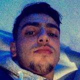 Mehdi from Besancon | Man | 22 years old | Sagittarius