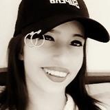 Kimberley from Perpignan | Woman | 20 years old | Libra