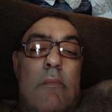 Josedelarosaxf from Zalamea de la Serena   Man   51 years old   Taurus