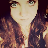 Maggy from Nagold | Woman | 23 years old | Pisces