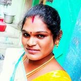 Mohanraja from Coimbatore | Woman | 31 years old | Aquarius