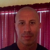 Canesfreak from Southwest Brevard Cnty   Man   46 years old   Leo