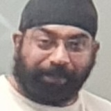 Dev from Jaipur | Man | 32 years old | Leo