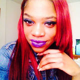 Brianna from High Point | Woman | 28 years old | Pisces