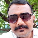 Lathief from Khammam | Man | 36 years old | Leo