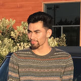 hispanic in Fort Bragg, California #7