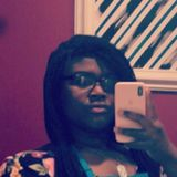 Dej from Bolingbrook | Woman | 23 years old | Leo