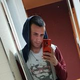 Jamesy from Belfast | Man | 32 years old | Virgo