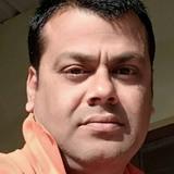 Malik from Bareilly   Man   44 years old   Virgo